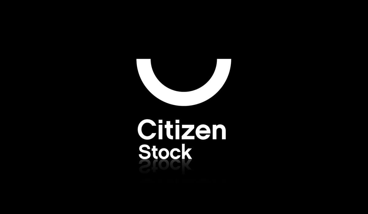 Citizen Stock | Otto Brand Lab