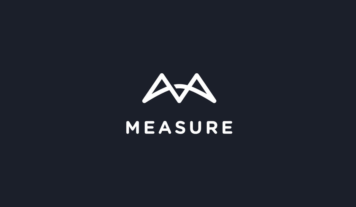 Measure | Otto Brand Lab